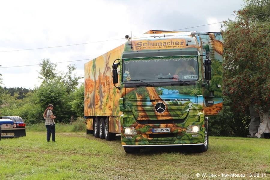 20110813-Truckshow-Bekkevoort-00265.jpg