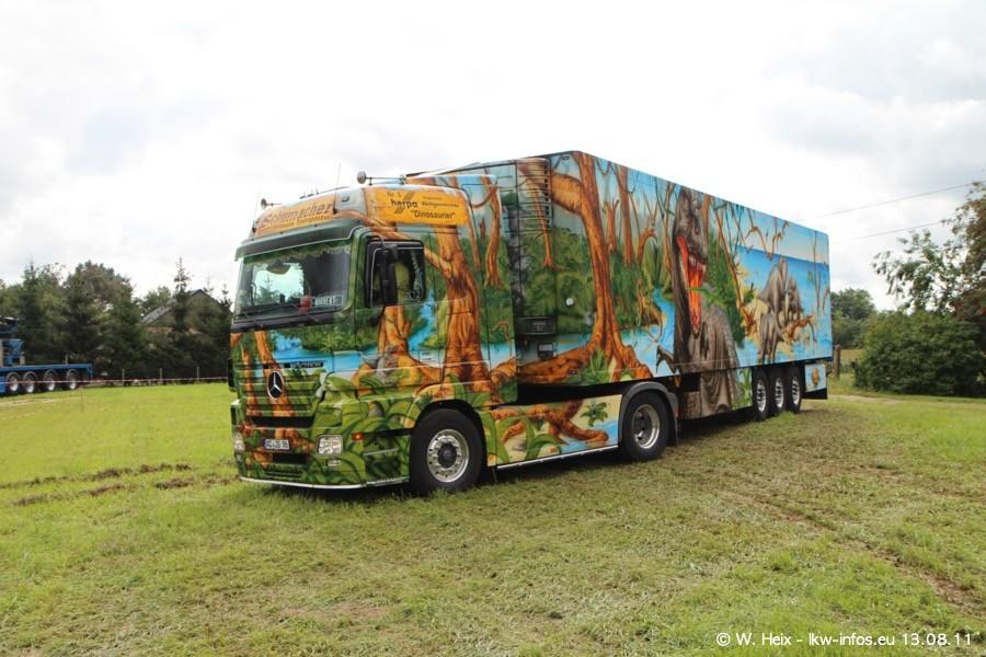 20110813-Truckshow-Bekkevoort-00266.jpg