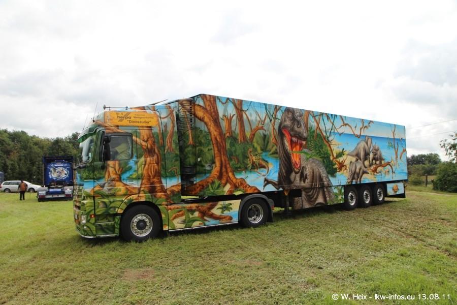 20110813-Truckshow-Bekkevoort-00267.jpg