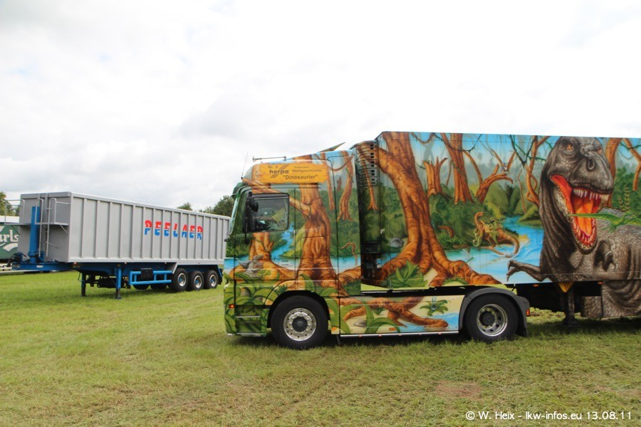20110813-Truckshow-Bekkevoort-00268.jpg