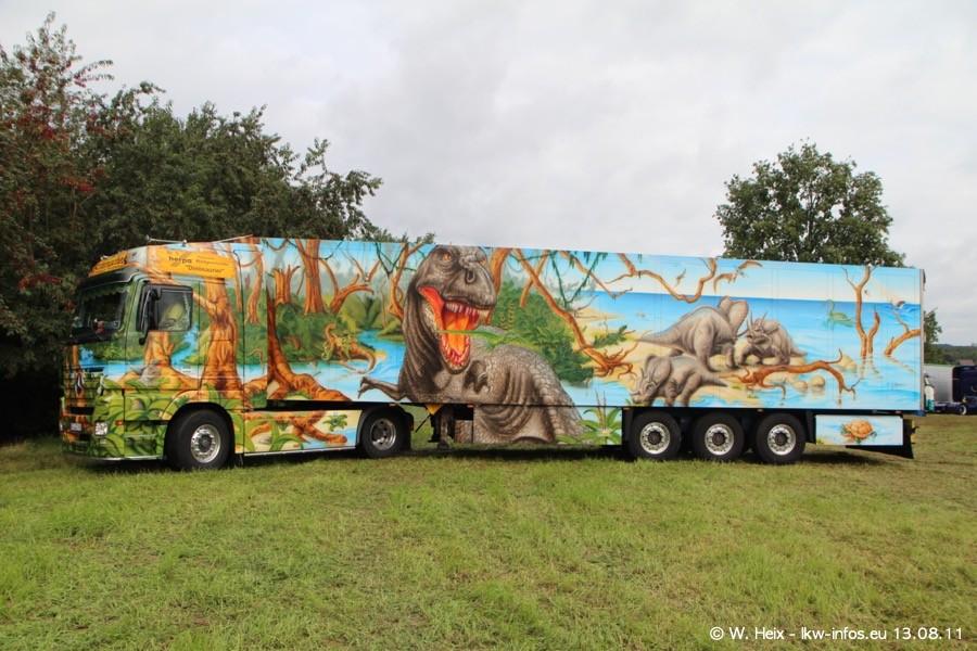 20110813-Truckshow-Bekkevoort-00269.jpg