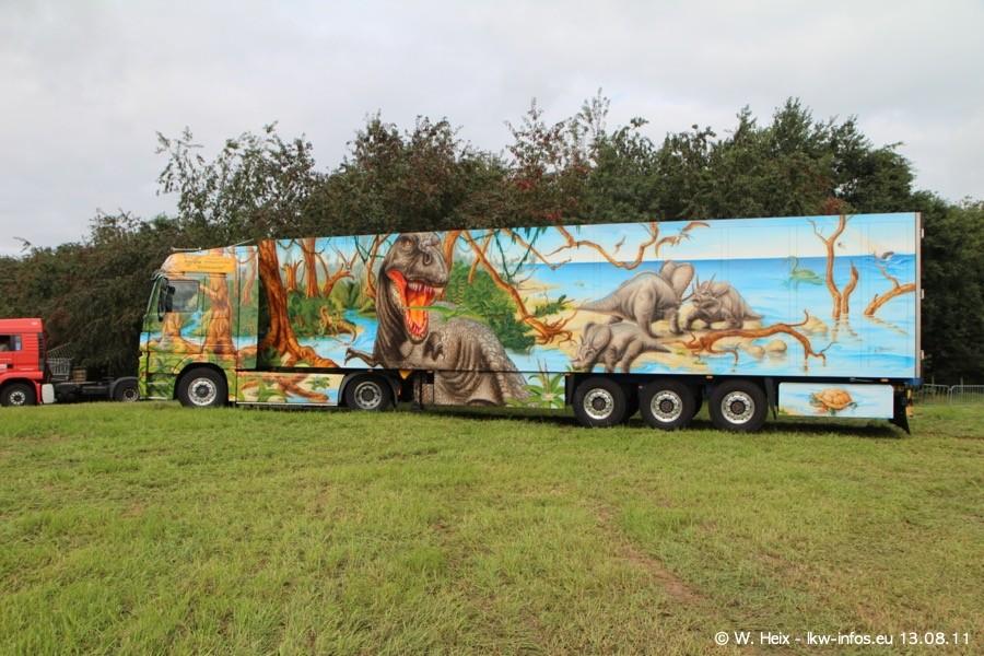 20110813-Truckshow-Bekkevoort-00270.jpg