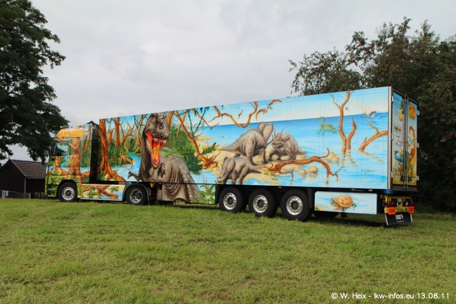 20110813-Truckshow-Bekkevoort-00271.jpg