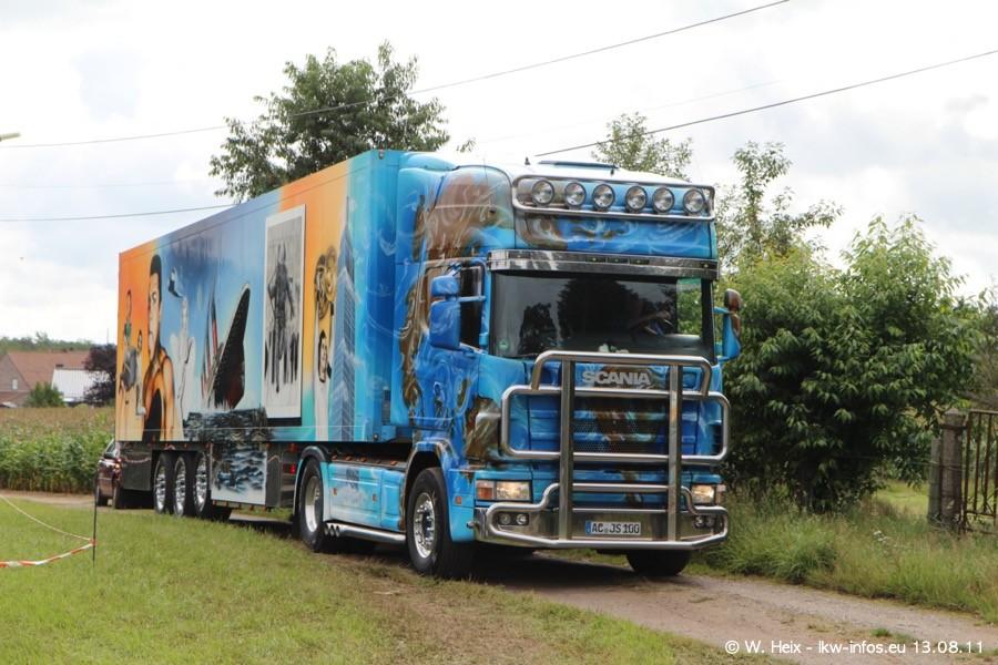 20110813-Truckshow-Bekkevoort-00272.jpg