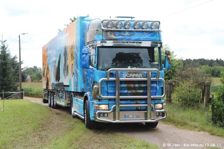 20110813-Truckshow-Bekkevoort-00273.jpg