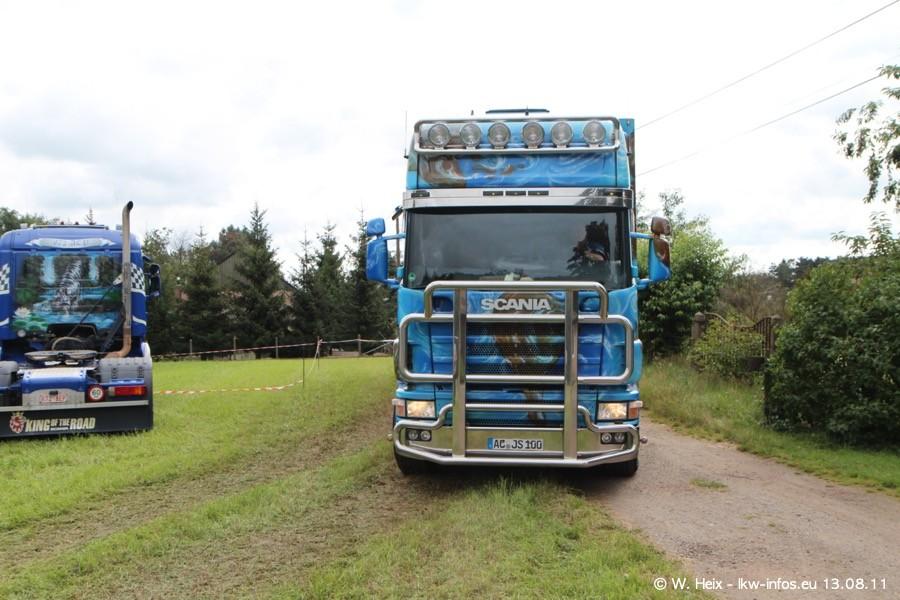 20110813-Truckshow-Bekkevoort-00274.jpg
