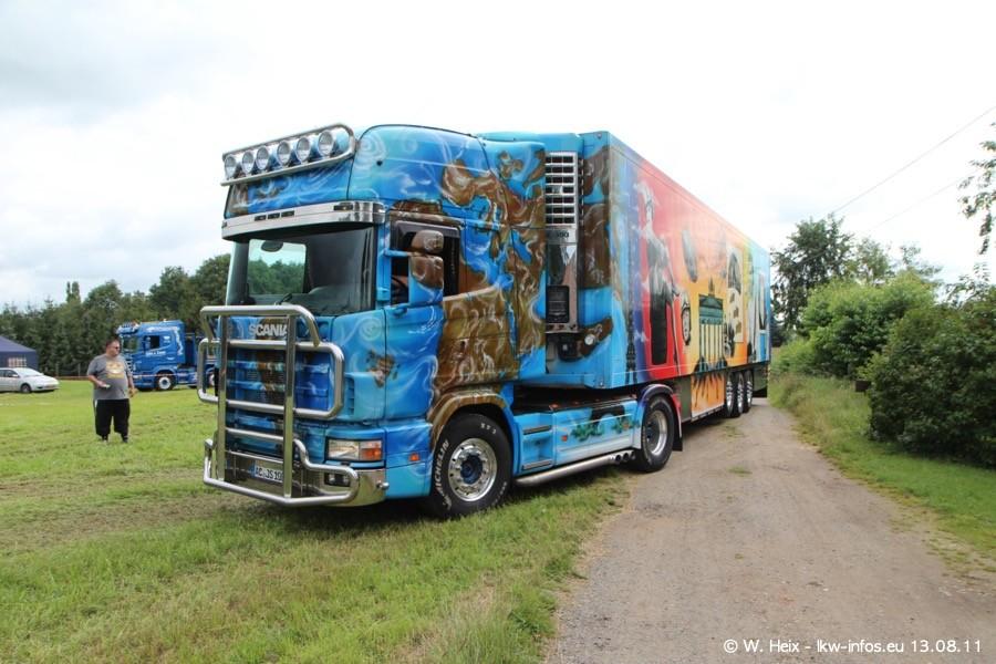 20110813-Truckshow-Bekkevoort-00275.jpg