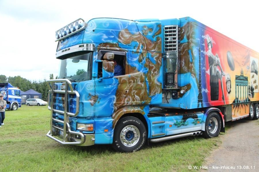 20110813-Truckshow-Bekkevoort-00276.jpg