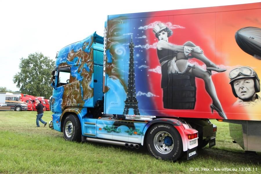 20110813-Truckshow-Bekkevoort-00277.jpg