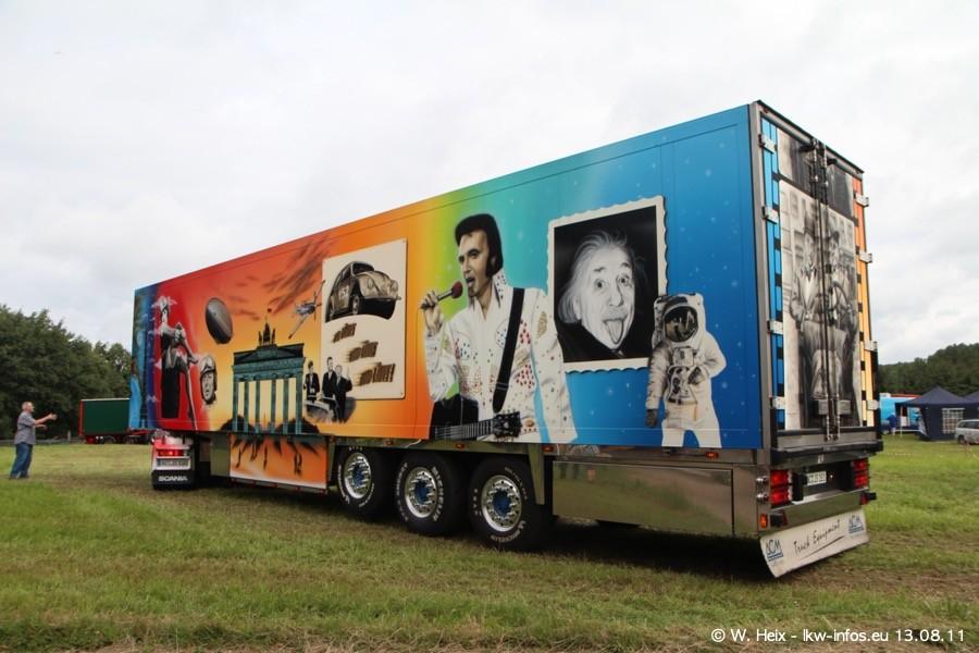 20110813-Truckshow-Bekkevoort-00278.jpg