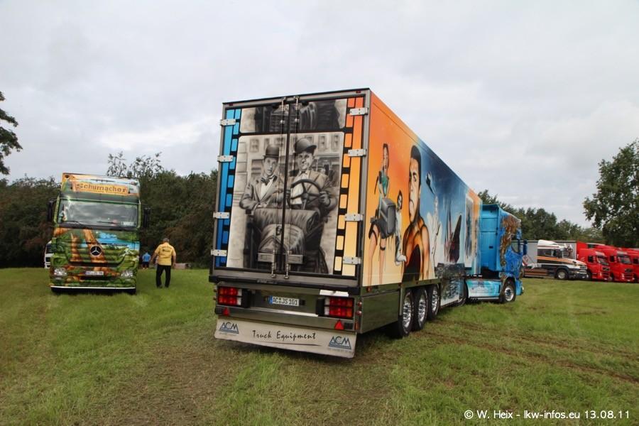 20110813-Truckshow-Bekkevoort-00279.jpg