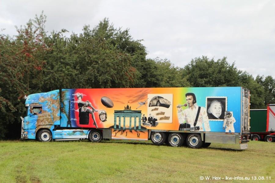20110813-Truckshow-Bekkevoort-00280.jpg