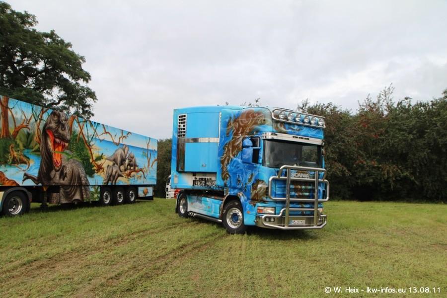 20110813-Truckshow-Bekkevoort-00281.jpg