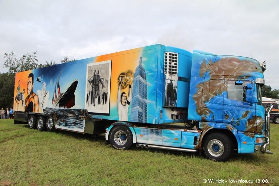 20110813-Truckshow-Bekkevoort-00282.jpg