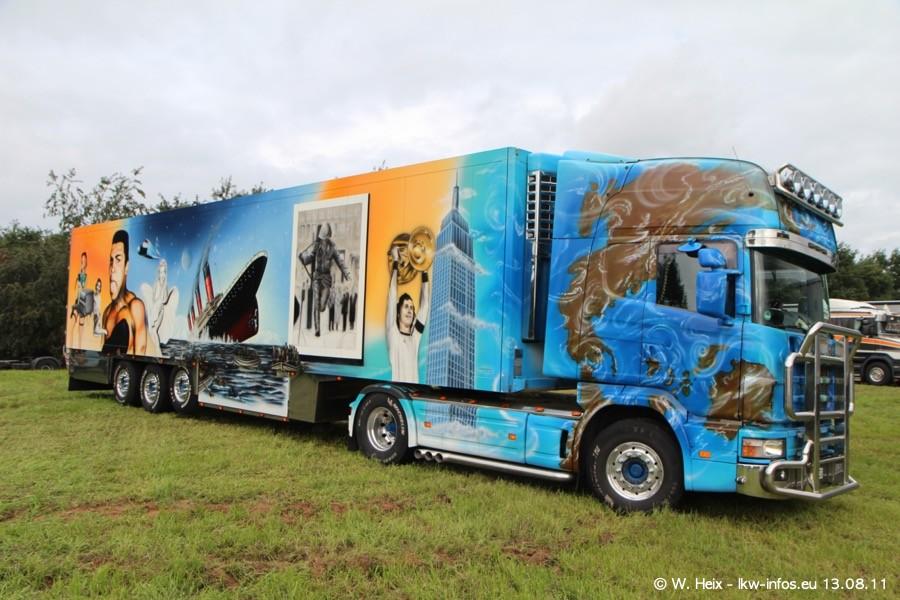 20110813-Truckshow-Bekkevoort-00283.jpg