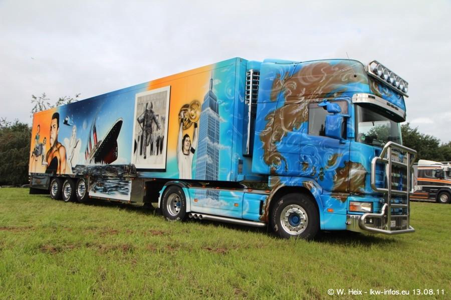 20110813-Truckshow-Bekkevoort-00284.jpg