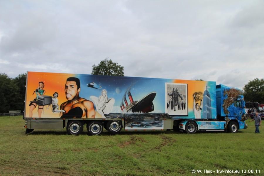 20110813-Truckshow-Bekkevoort-00285.jpg