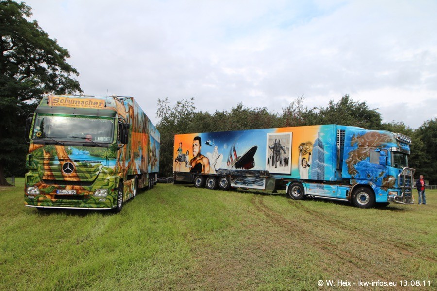 20110813-Truckshow-Bekkevoort-00286.jpg