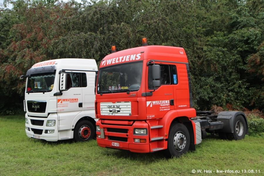 20110813-Truckshow-Bekkevoort-00287.jpg