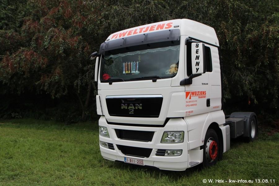 20110813-Truckshow-Bekkevoort-00288.jpg