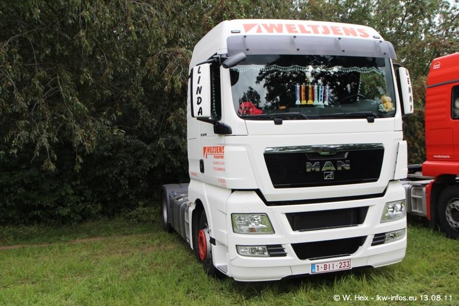20110813-Truckshow-Bekkevoort-00289.jpg