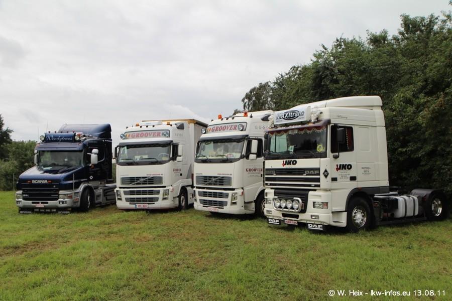 20110813-Truckshow-Bekkevoort-00290.jpg