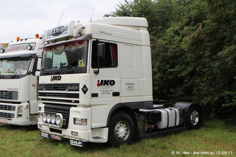 20110813-Truckshow-Bekkevoort-00291.jpg