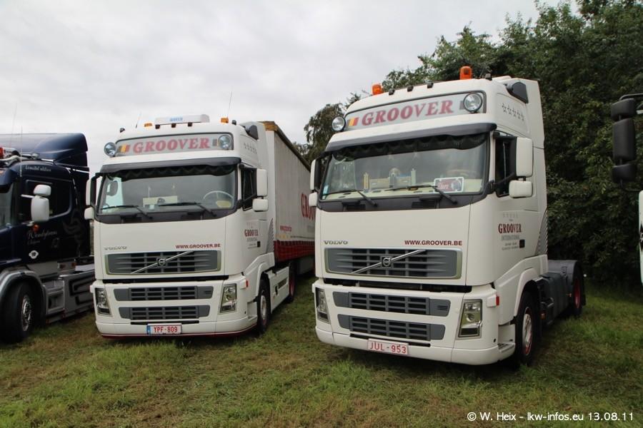20110813-Truckshow-Bekkevoort-00293.jpg