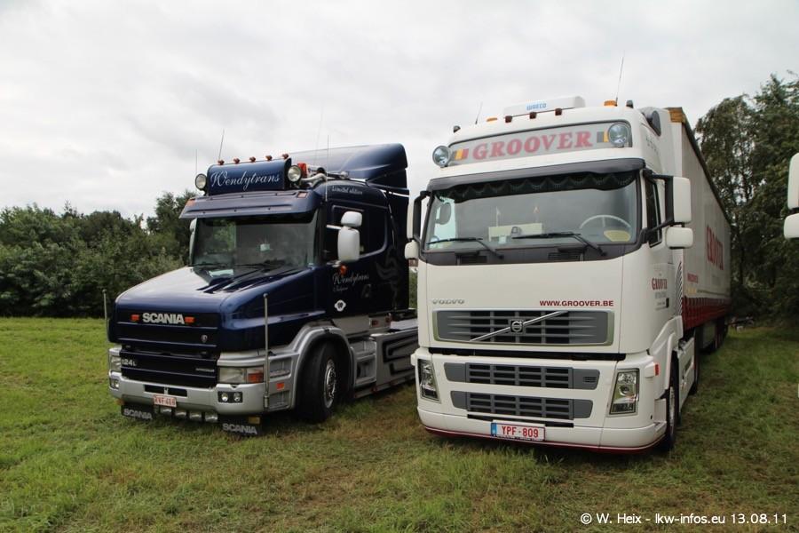 20110813-Truckshow-Bekkevoort-00294.jpg
