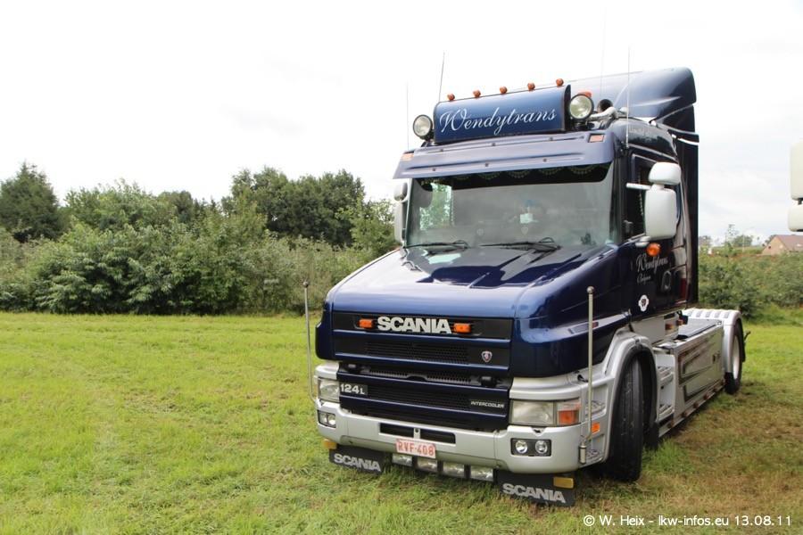 20110813-Truckshow-Bekkevoort-00295.jpg