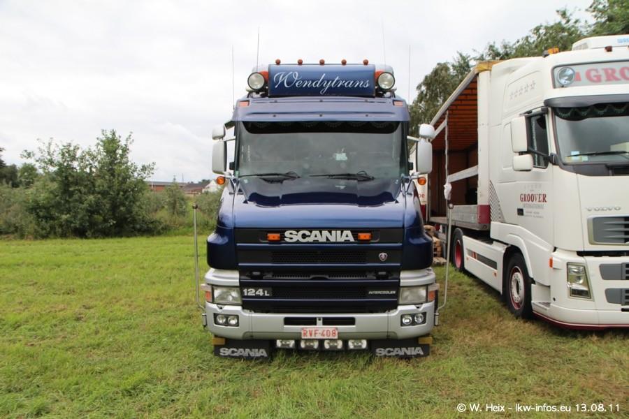 20110813-Truckshow-Bekkevoort-00296.jpg