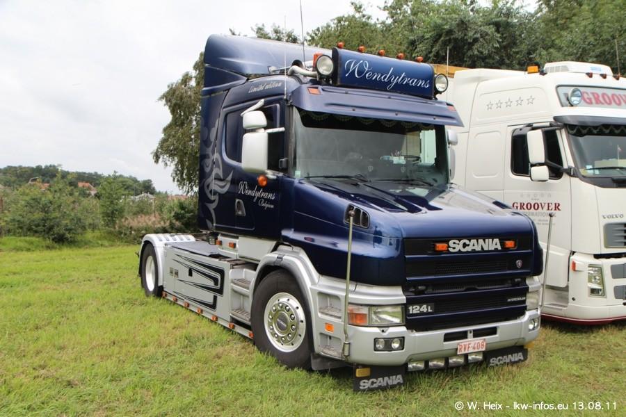 20110813-Truckshow-Bekkevoort-00297.jpg
