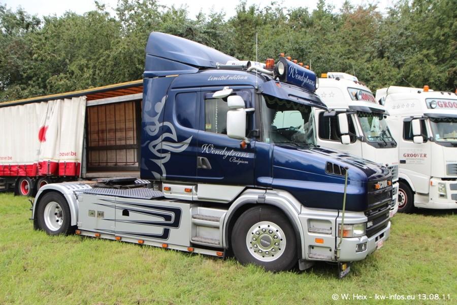 20110813-Truckshow-Bekkevoort-00298.jpg