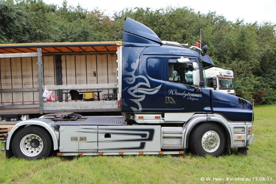 20110813-Truckshow-Bekkevoort-00299.jpg