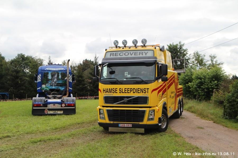 20110813-Truckshow-Bekkevoort-00300.jpg