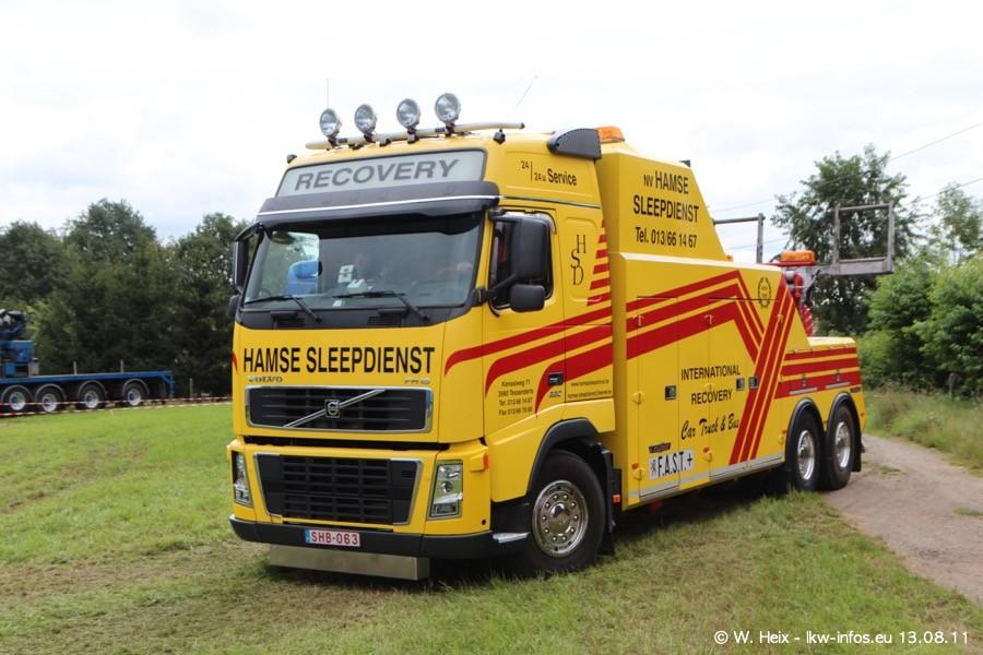 20110813-Truckshow-Bekkevoort-00301.jpg