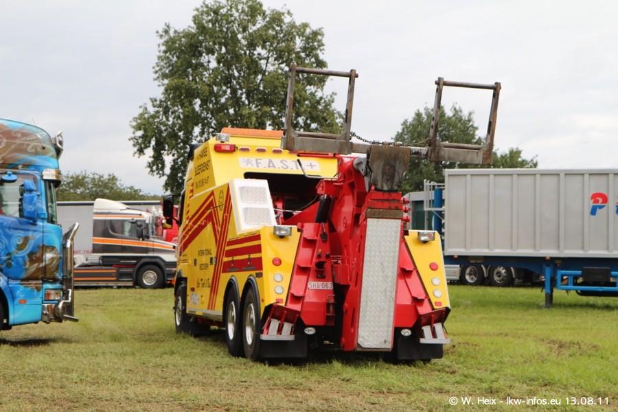 20110813-Truckshow-Bekkevoort-00302.jpg
