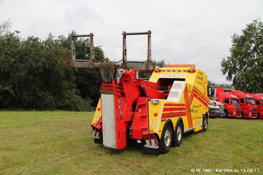 20110813-Truckshow-Bekkevoort-00303.jpg