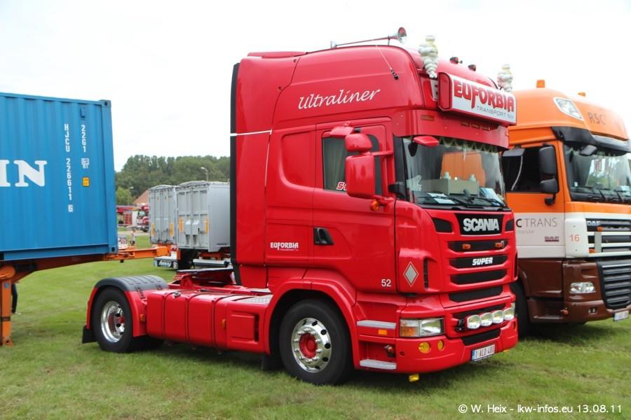 20110813-Truckshow-Bekkevoort-00304.jpg