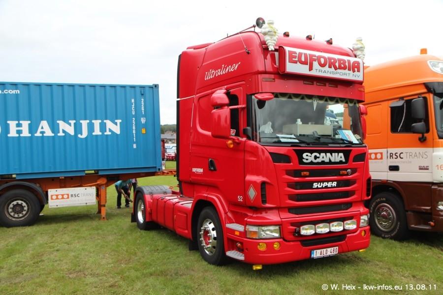 20110813-Truckshow-Bekkevoort-00305.jpg