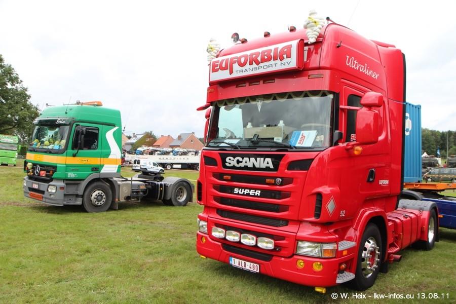 20110813-Truckshow-Bekkevoort-00306.jpg