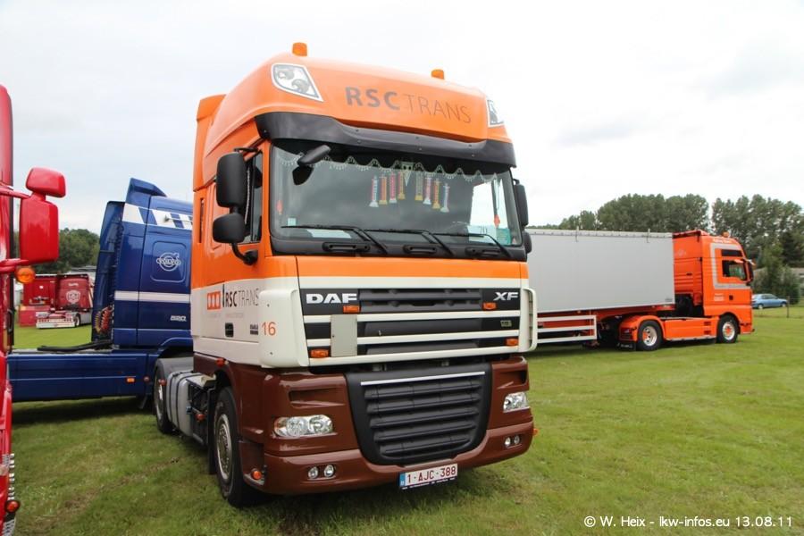 20110813-Truckshow-Bekkevoort-00307.jpg
