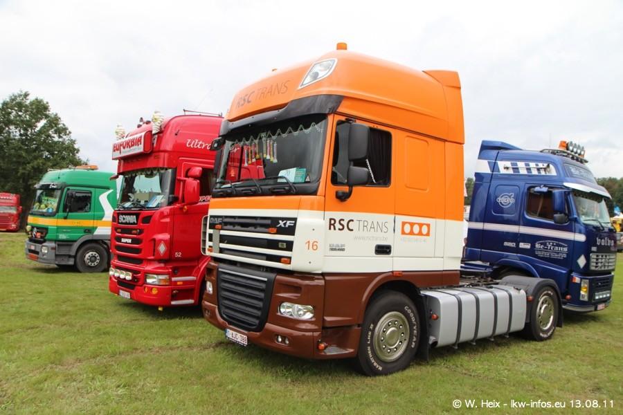 20110813-Truckshow-Bekkevoort-00308.jpg