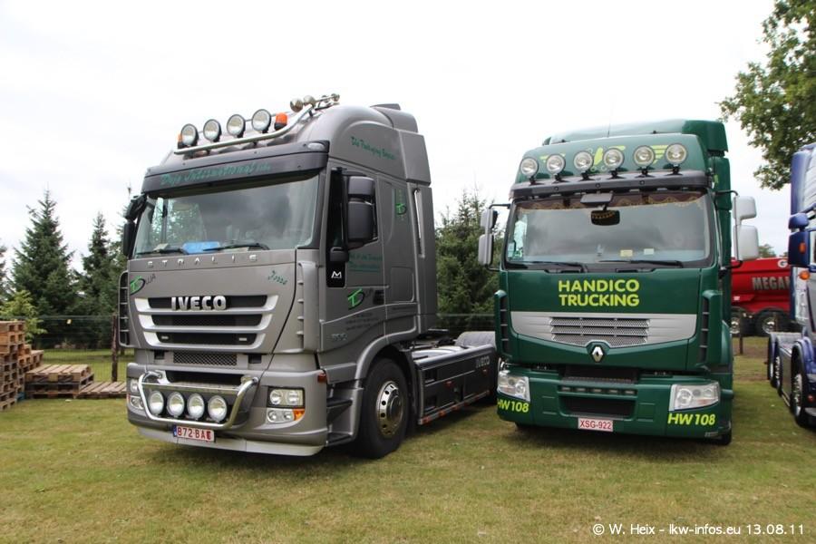 20110813-Truckshow-Bekkevoort-00309.jpg