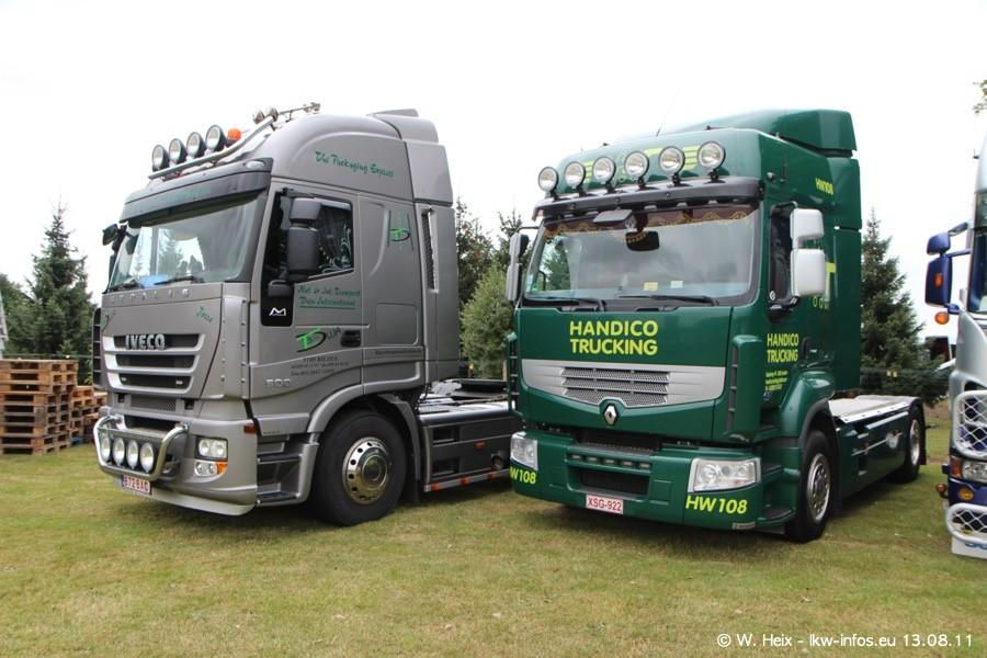 20110813-Truckshow-Bekkevoort-00310.jpg