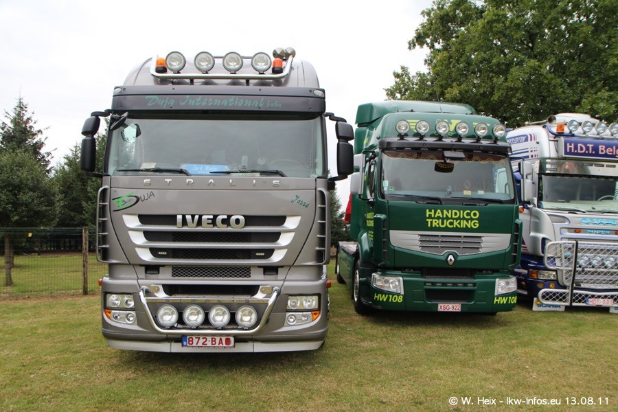 20110813-Truckshow-Bekkevoort-00311.jpg