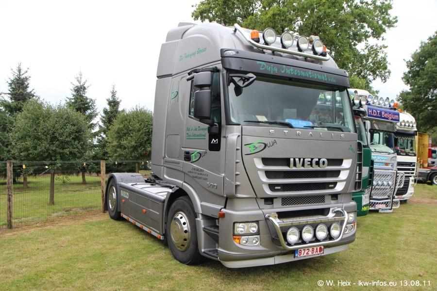 20110813-Truckshow-Bekkevoort-00312.jpg