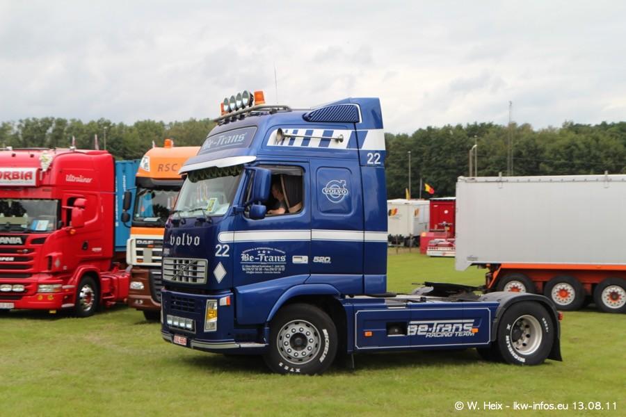20110813-Truckshow-Bekkevoort-00313.jpg