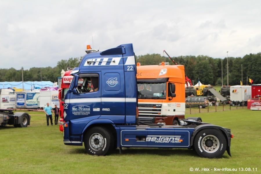 20110813-Truckshow-Bekkevoort-00314.jpg