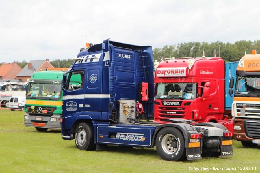 20110813-Truckshow-Bekkevoort-00315.jpg